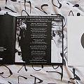 Satanic Warmaster - Tape / Vinyl / CD / Recording etc - Aryan blood/Satanic Warmaster split