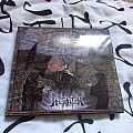 Hetroertzen - Tape / Vinyl / CD / Recording etc - Hetroertzen-Exaltation of Wisdom