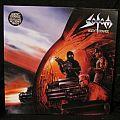 Sodom Tape / Vinyl / CD / Recording etc