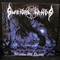 Suicidal Winds Tape / Vinyl / CD / Recording etc