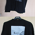 Burzum TShirt or Longsleeve