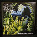 Cruel Force - Tape / Vinyl / CD / Recording etc - Cruel Force