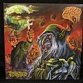 Acid Witch - Tape / Vinyl / CD / Recording etc - Acid Witch