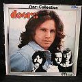 The Doors Tape / Vinyl / CD / Recording etc