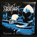 Desaster - Tape / Vinyl / CD / Recording etc - Desaster