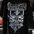 Party.San Metal Open Air - TShirt or Longsleeve - Party.San Metal Open Air