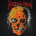 Repulsion shirt