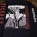 Internal Bleeding - Perpetual Degradation LS