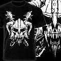 OLDSCHOOL CREW - TShirt or Longsleeve - Viking Skull