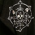 Nightrite shirt