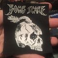 Bomb Scare patch