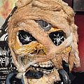 DIY Eddie mask Other Collectable