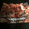 Carcass skirt Other Collectable
