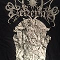 Gehenna shirt