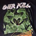 Mean Green Killing Machine tee TShirt or Longsleeve