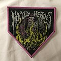 Hell's Heroes 2 patch