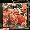 Symphonies of Sickness Tape / Vinyl / CD / Recording etc