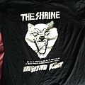 The Shrine shirt