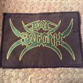 Bal-Sagoth patch for trade