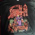 Death shirt