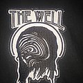The Well patch