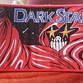 Dark star for Morbideath