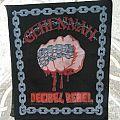 Gehennah available...!!!