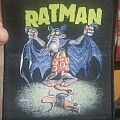 Ratman (Risk)