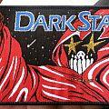 Dark star-Dark star