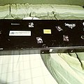 Electric Wizard - Other Collectable - Bass Case
