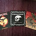 Eyehategod - Other Collectable - Catch of the day