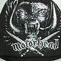 Motorhead Bastard Beanie Other Collectable