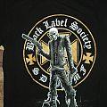 Black Label Society SDMF Shirt