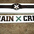 Chain Of Strength Chain Crew Watch Other Collectable