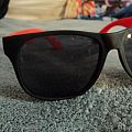 Iron Reagan Sunglasses Other Collectable