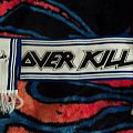 Overkill Scarf Other Collectable