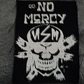 No Mercy Patch