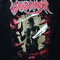 Warbringer Shoot To Kill