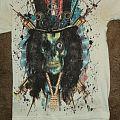 Alice Cooper - TShirt or Longsleeve - Alice Cooper Theatre Of Death Shirt