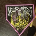 Hell's Heroes II patch