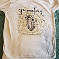 Persefone: Prog Power USA MMXVIII TShirt or Longsleeve