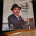 Frank Sinatra: Try a Little Tenderness vinyl Tape / Vinyl / CD / Recording etc