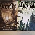 Beyond Creation Posters Other Collectable