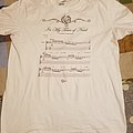 Opeth: In My Time of Need shirt