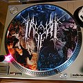 Inferi slipmat Other Collectable