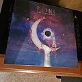 Plini: Sweet Nothings red vinyl Tape / Vinyl / CD / Recording etc