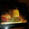 Blackfield self titled vinyl Tape / Vinyl / CD / Recording etc