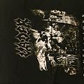 Vader - TShirt or Longsleeve - Vader T-shirt