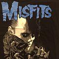 Misfits - TShirt or Longsleeve - Misfits jerry