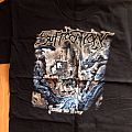 Suffocation - TShirt or Longsleeve - Suffocation souls to deny